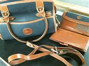 DOONEY & BOURKE Handbag HANDBAGS
